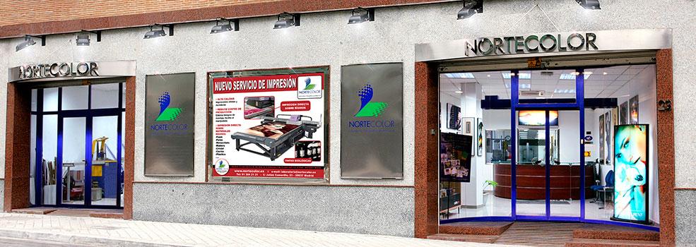 nosotros-nortecolor-galeria-4-496x350