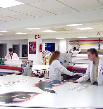 laboratorio-fotografico-nortecolor-impresion-digital-inicio