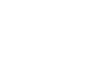logotipo-laboratorio-fotografico-nortecolor-madrid