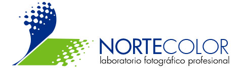 Nortecolor